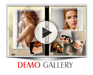 DVD-Tools_Collection_demo2a_a.png