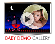 RealPhoto3D_Baby_Gallery_1.png
