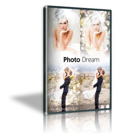 Photo Dream WIN-MAC