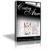 Creative Album Vol.26
