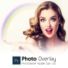 Photo Overlay 2 WIN-MAC