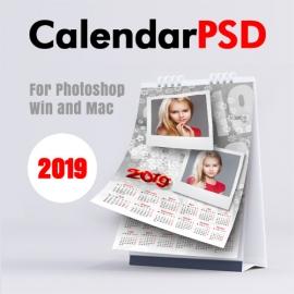 Calendario Anual 003