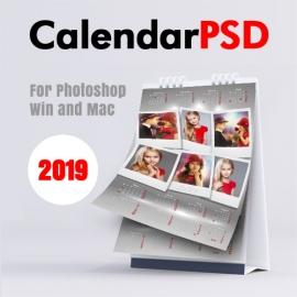Calendario Annuale 001