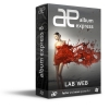 Album Express 8 LAB WEB