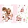 Creative Album Baby Vol. 12