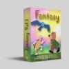 Fantasy Vol. 1