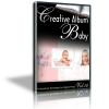 Creative Album Baby Vol. 14