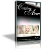 Creative Album Vol.31