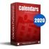 Calendars Pro 2020 Win-Mac Upgrade