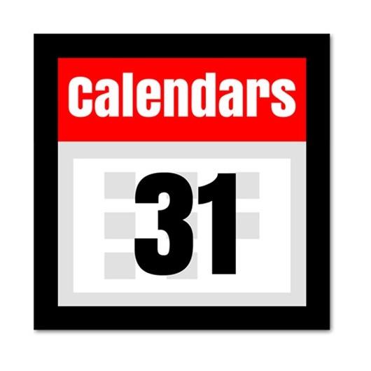 Zusätzliche Lizenz Calendars Pro 2020 WIN-MAC