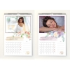 Calendário Mensal n.1 - 2020