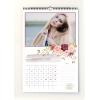 Calendario Mensile n.1 - 2020