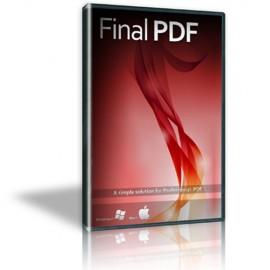 Final PDF Win-Mac