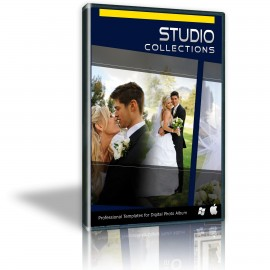 Studio Collections