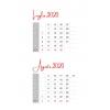 Grades de dados 2020 v.2