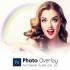 Photo Overlay 2 WIN-MAC Upgrade