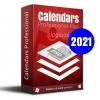 Calendars Plus 2021 Win-MAC Upgrade