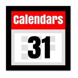 Adicional Licença Calendars PRO 2021 WIN-MAC