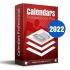 Calendars Plus 2022 Full Win-Mac