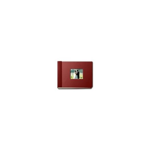 Additional License Click Album Win - Mac