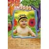 Calendars 2022 PSD v.10