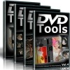 DVD Tools Collection