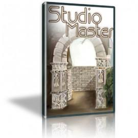 - Studio Master