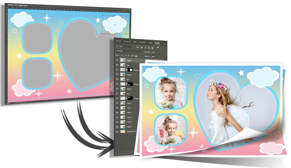 CreativeAlbums_Baby_21_2.jpg