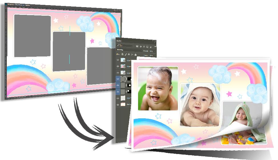 CreativeAlbums_Baby_20.jpg